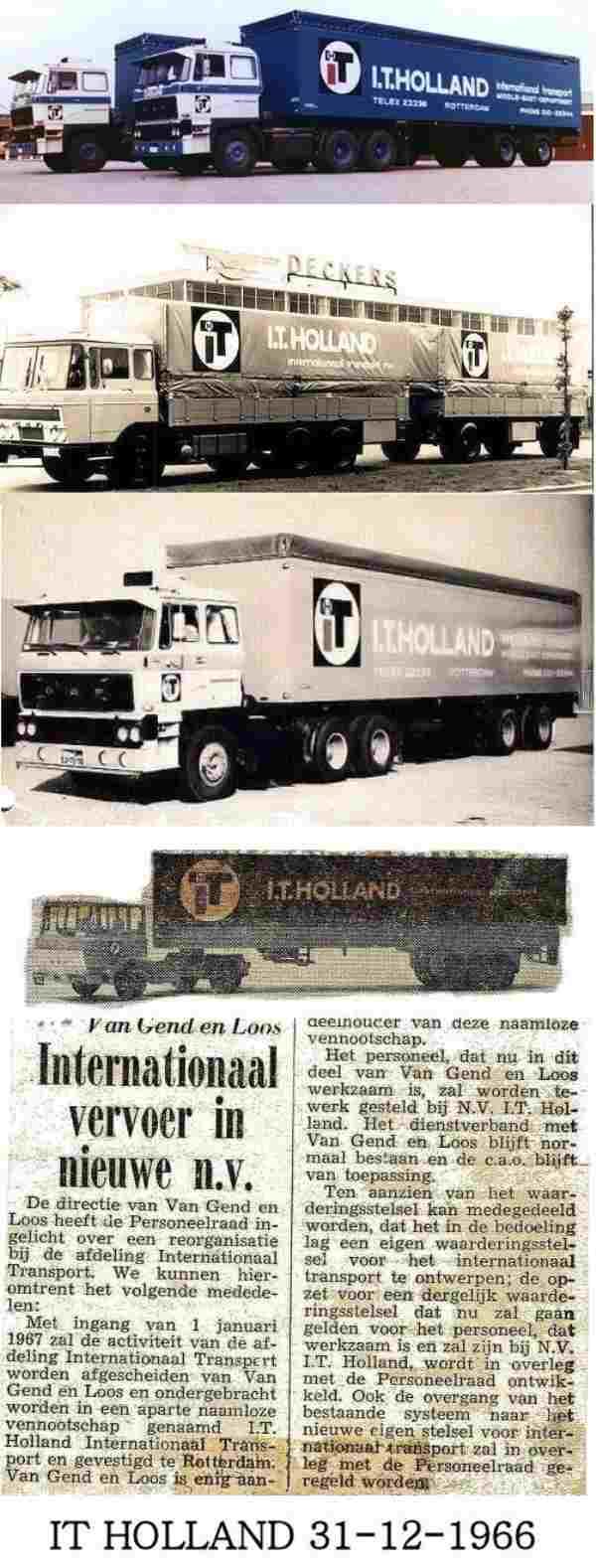 IT Holland.jpg